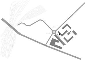 map_Luzern